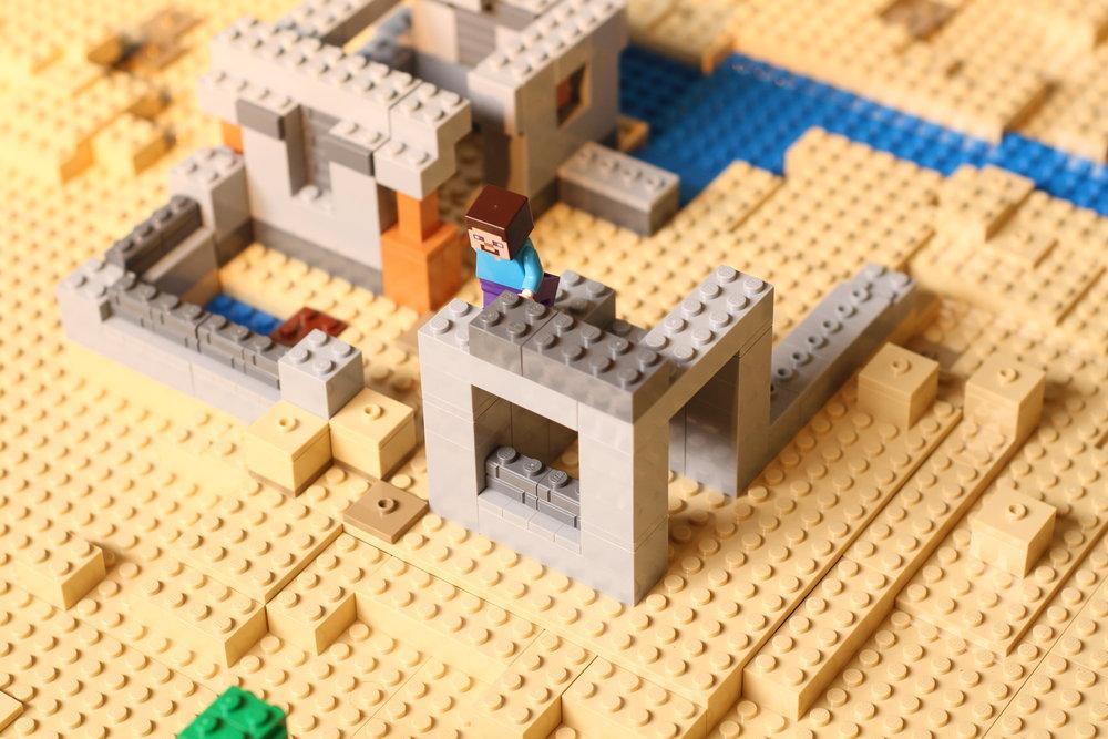 Minecraft_outpost_sc110_X1_0015.jpg