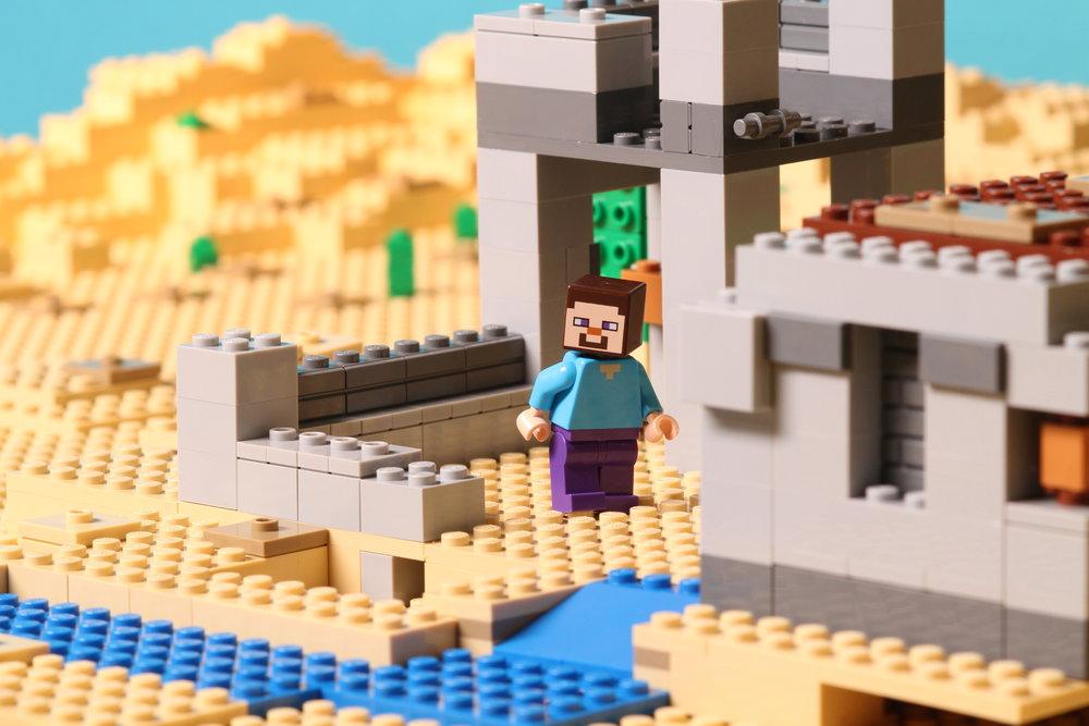 Minecraft_outpost_sc130_X1_0017.jpg