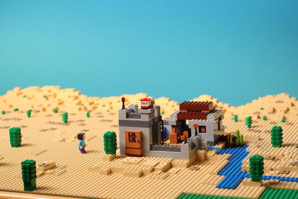 Minecraft_outpost_sc160_X1_0016.jpg