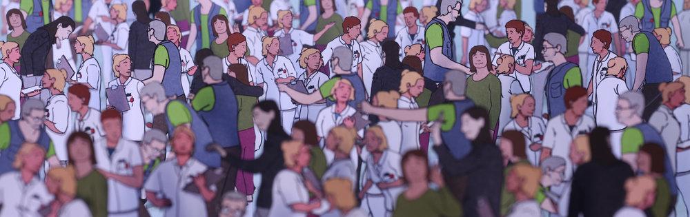 Nurses-figures.jpg