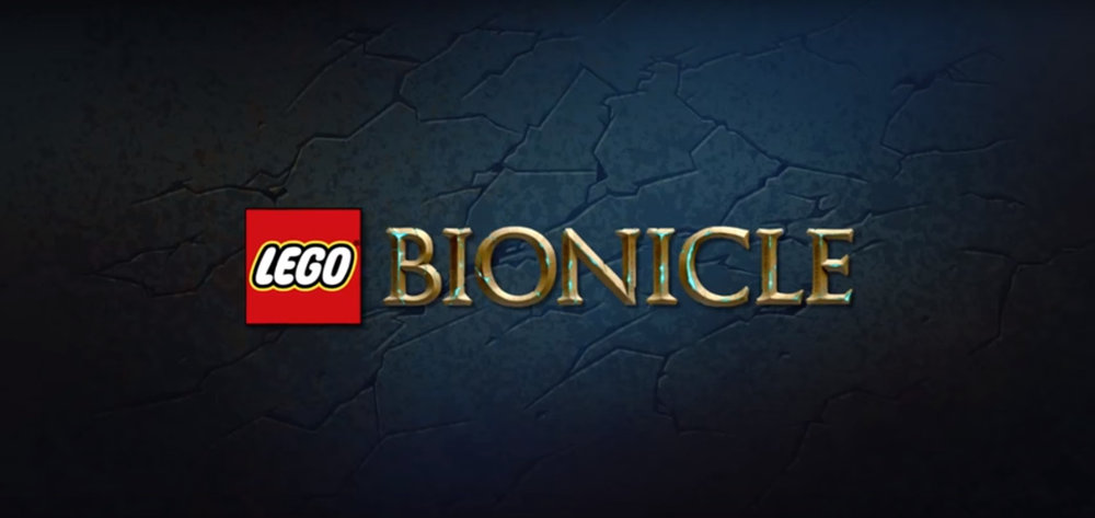 Olibrius has realised these fun Bionicles webisodes in partnership with Advance, Copenhagen, as part of a product launch campaign.