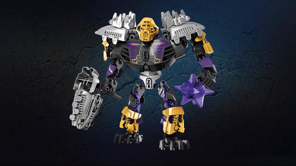bionicles3.jpg