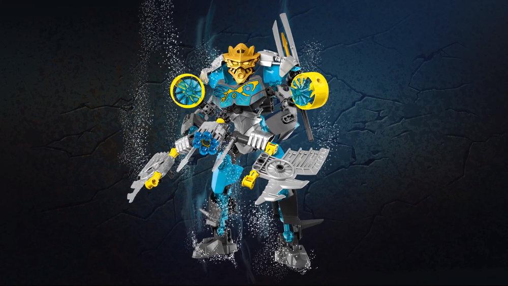 bionicles6.jpg