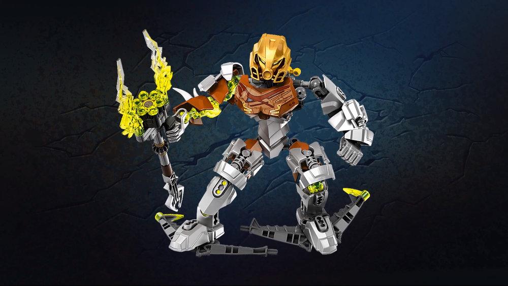 bionicles1.jpg