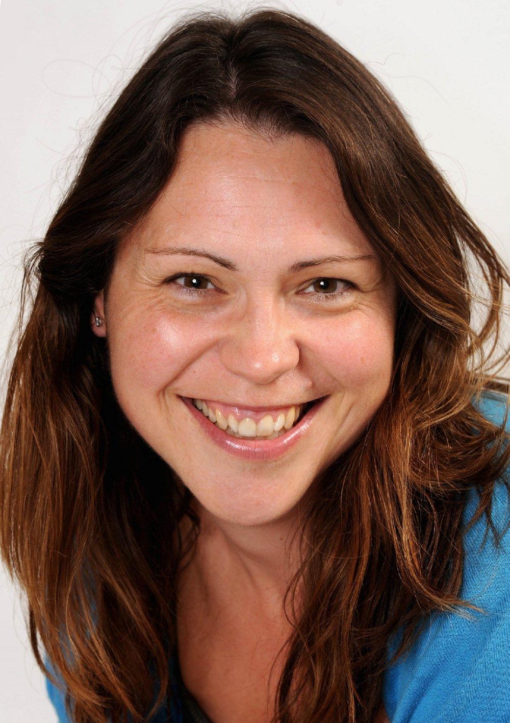 profile pic Tracy Scott .75.jpg