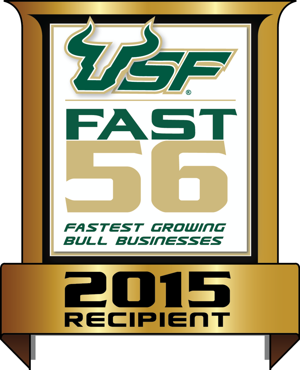 Fast 56 2015.png