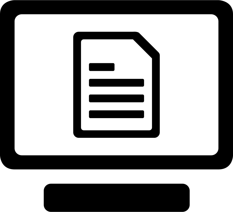 FULLY COMPLIANT RECORD KEEPING -