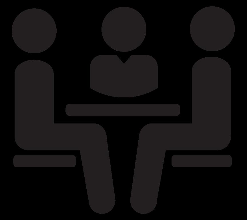 SHAREHOLDER MEETING ADMINISTRATION -