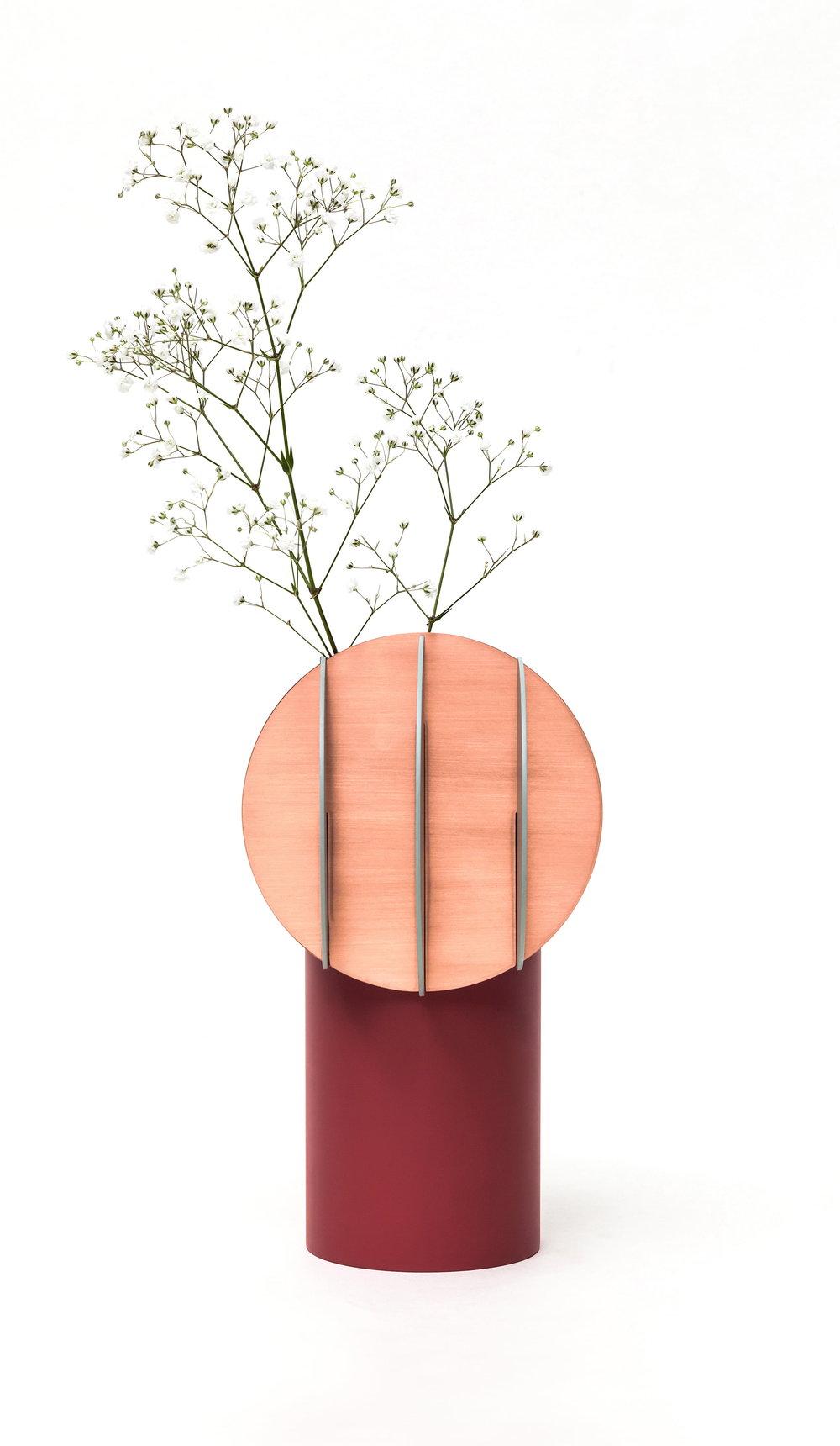 Delaunay vase 1_slim.jpg