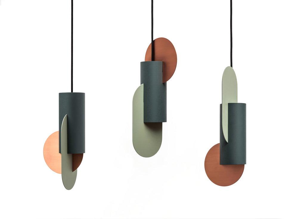 Suprematic Lamps 3_s-min.jpg