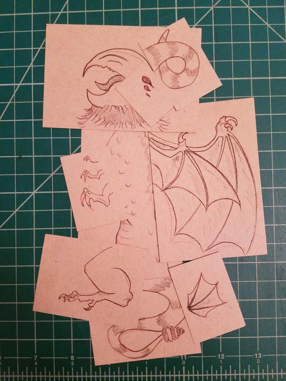 Draftcards2.jpg