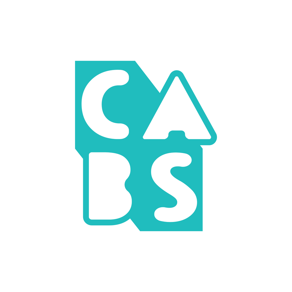 CABS-01.png