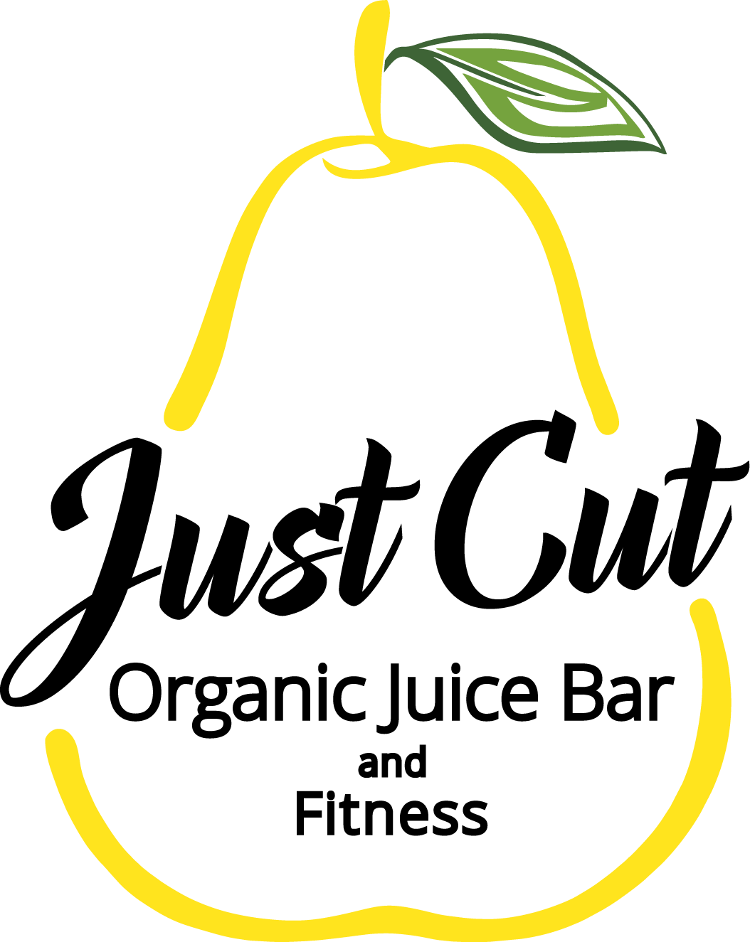 Just Cut Juice Bar