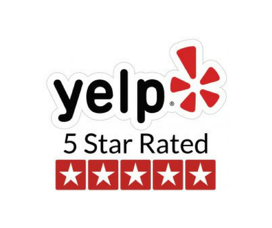 yelp reviews.png