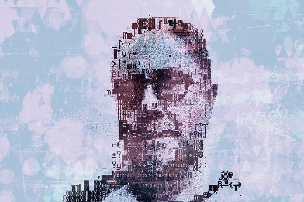 - Tommi lindellOmaa suomenkielistä musiikkiani. Trubaduuripohjalta, akustisesti tai kevyen elektronisin sävyin.Lauluja arjesta, juhlasta, ajastamme, rakkaudesta ja ruususuolasta.