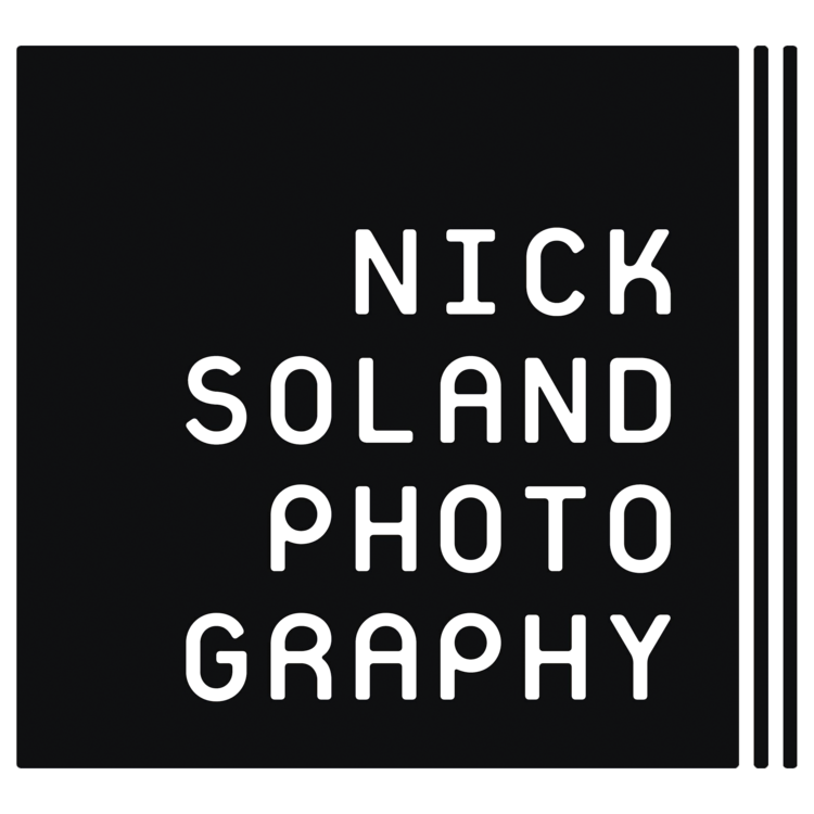 nick soland photography