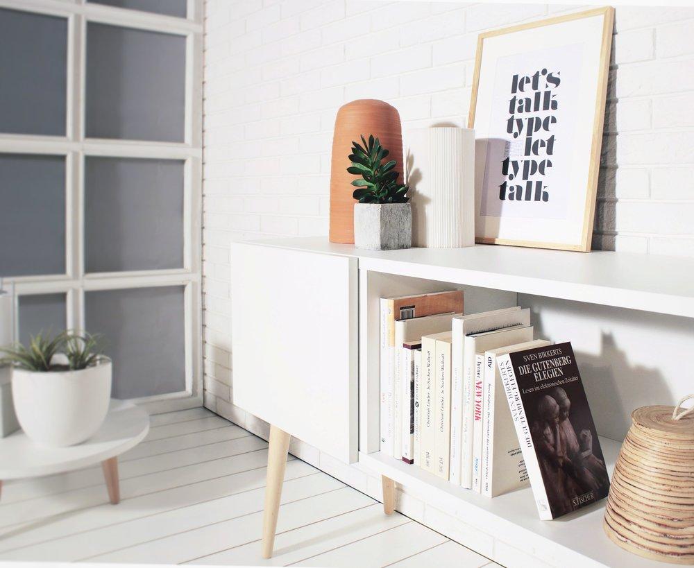 Sideboard Domo Design : Domo sideboard u flendit home