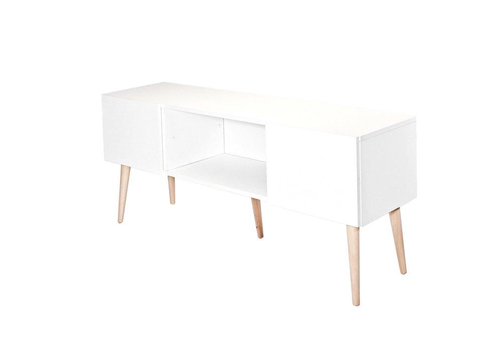 Sideboard Domo Design : Domo sideboard u2014 flendit home