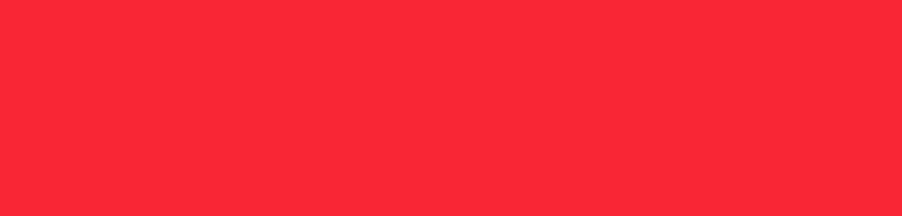 red-block.jpg