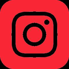 iconmonstr-instagram-13-240.png