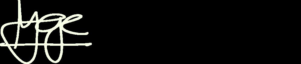GC-01.png