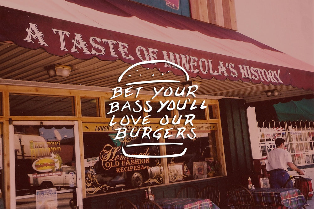 ETBC-east-texas-burger-01.jpg