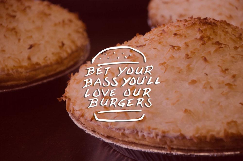ETBC-east-texas-burger-03.jpg