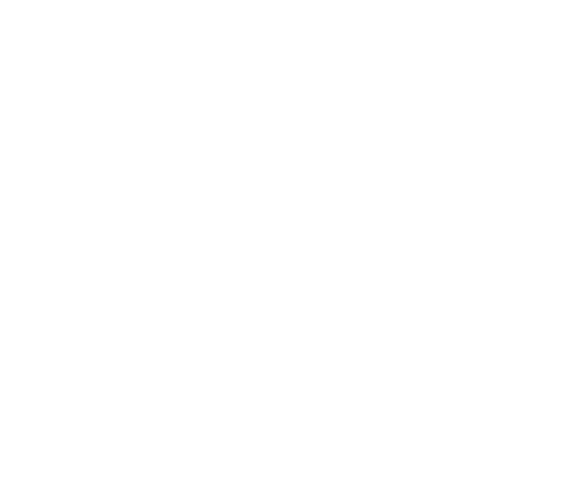East Texas Burger Co.