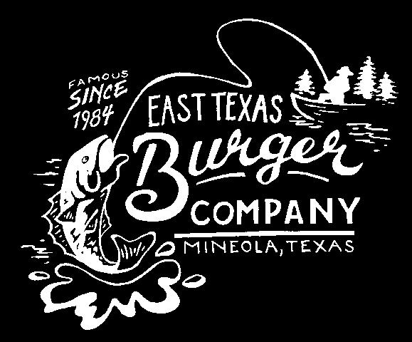 ETBC-logo-white.png