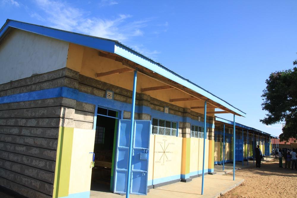 Kamuya-Classroom.jpg