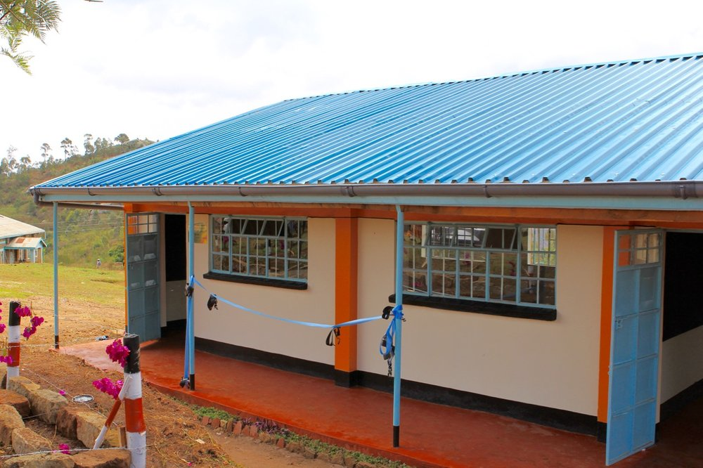 Kamuthini-Classroom.jpg