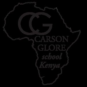 CGf-Africa-Logo.png
