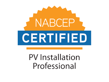 NABCEP-Certified-smaller-3.png