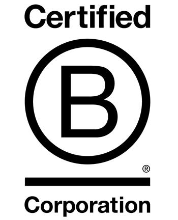 B-Corp-logo-2018-Black.png