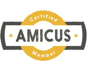Amicus-Member.png