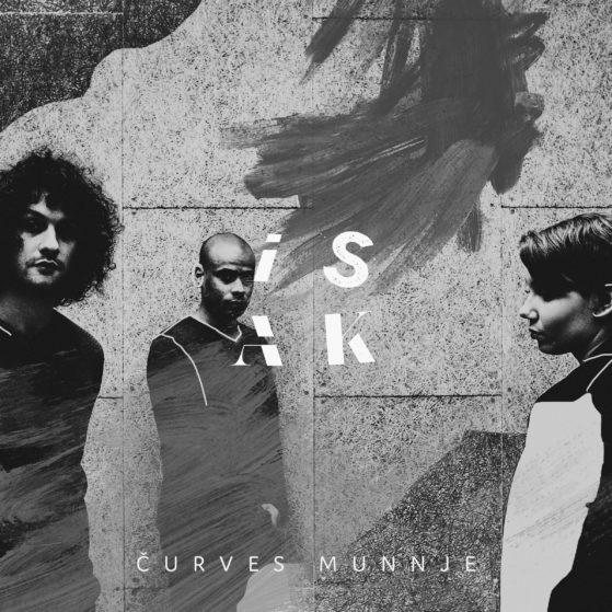 Čurves Munnje - SpotifyTIDALiTunes