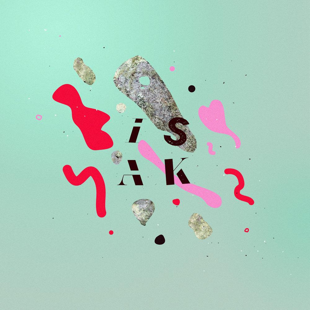 Patience. - Bonus: Savan dus lea sadji (Cezinando cover)SpotifyTIDALiTunes
