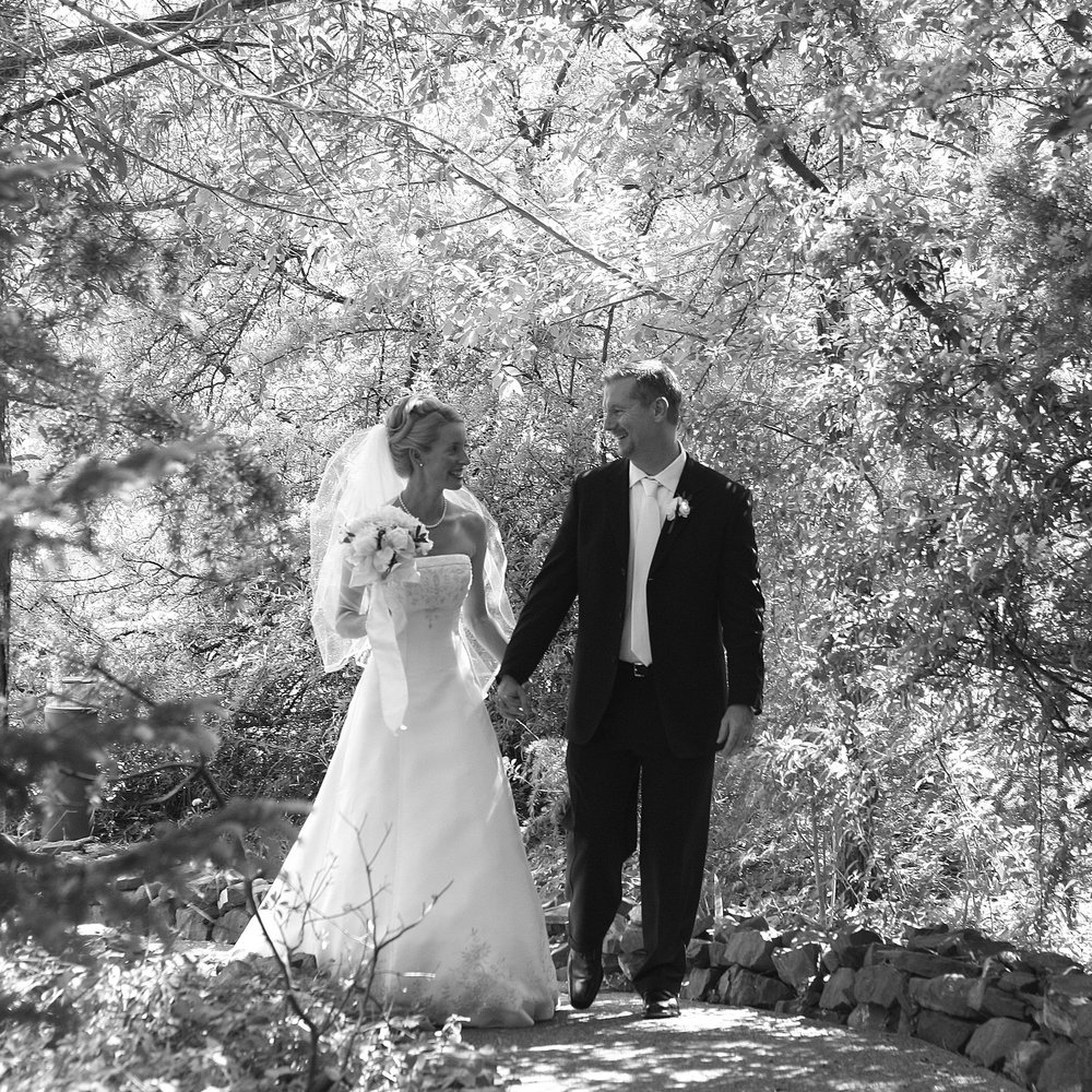 weddingpictures125.jpg