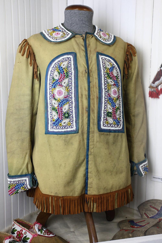 Native American beaded shirt.jpg