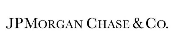 JPM_logo.jpg