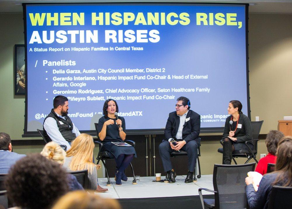 Hispanic Fund-34.jpg