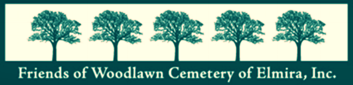 Friends of Woodlawn Cemetery Elmira