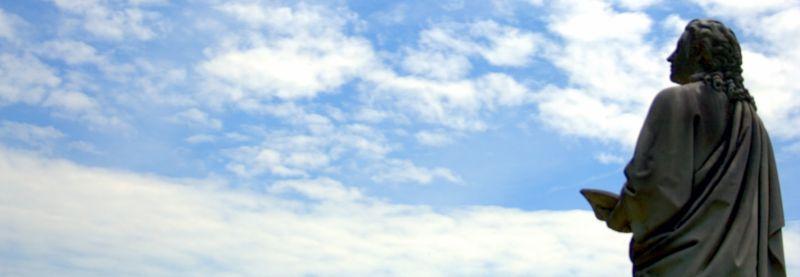 StatueBook-Sky.jpg