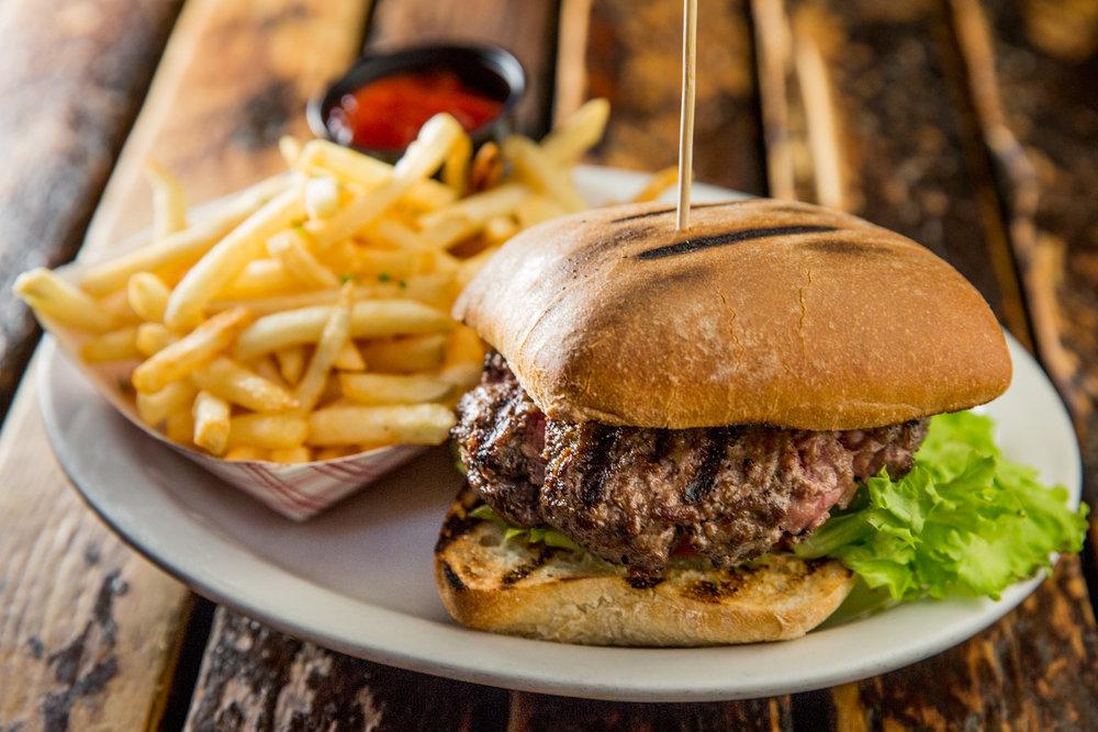 399918 burger_3944.jpg