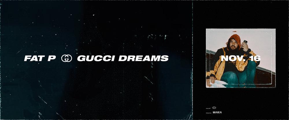 fat_p_gucci_dreams_IG_Teaser.jpg