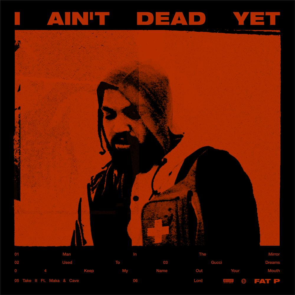 I_Aint_Dead_Yet_Artwork_01.png