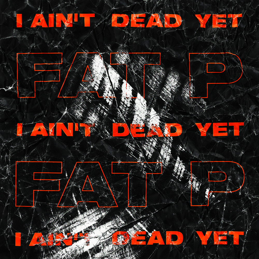 I_Aint_Dead_Yet_Artwork_02_a.png