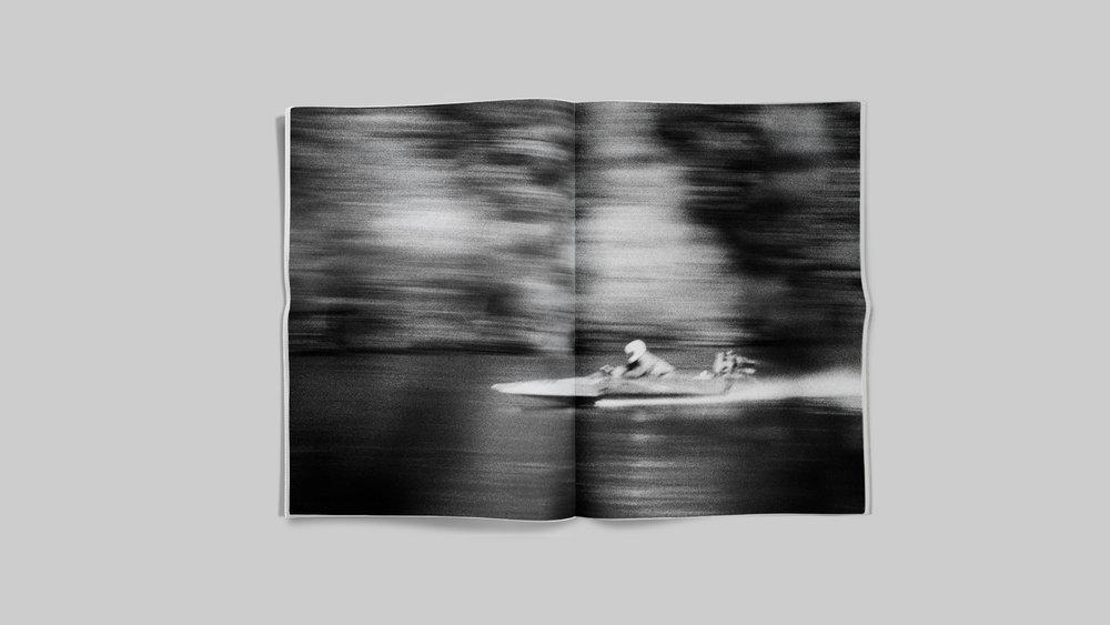 Rogue_Racing_Newsprint_15.jpg