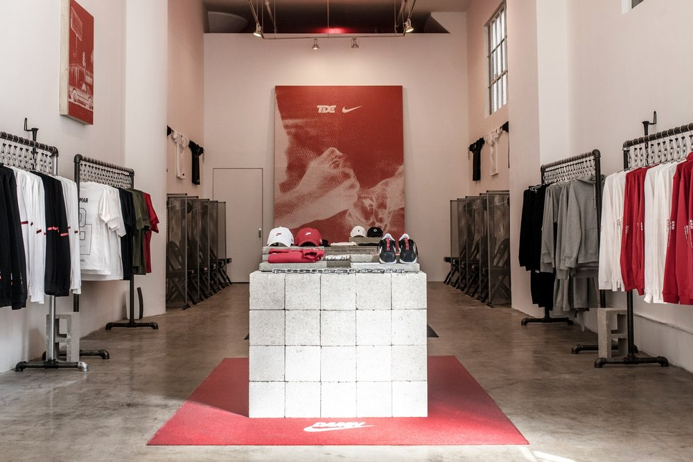 tde-nike-championship-shop-blends-los-angeles-15.jpg