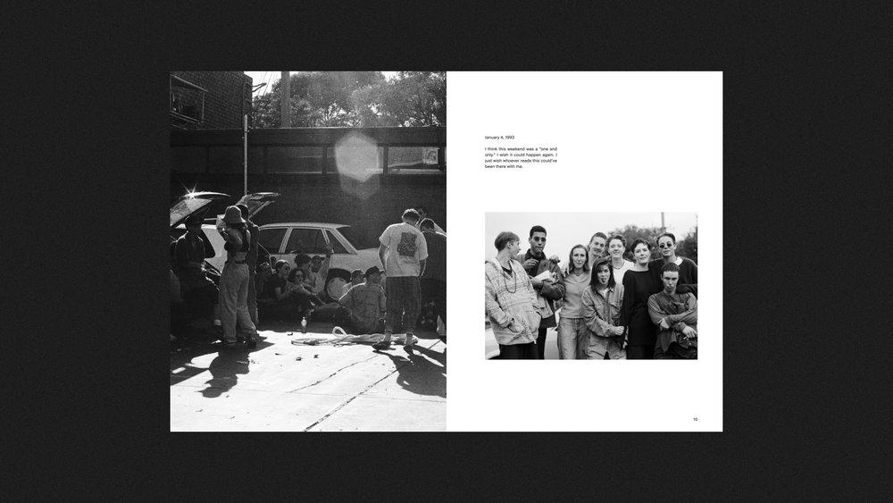 93PunchingtheLight-Blad-Casestudy-06.jpg